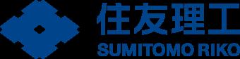 住友理工商標sumitomo_04
