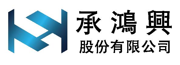 全名LOGO3-10-10