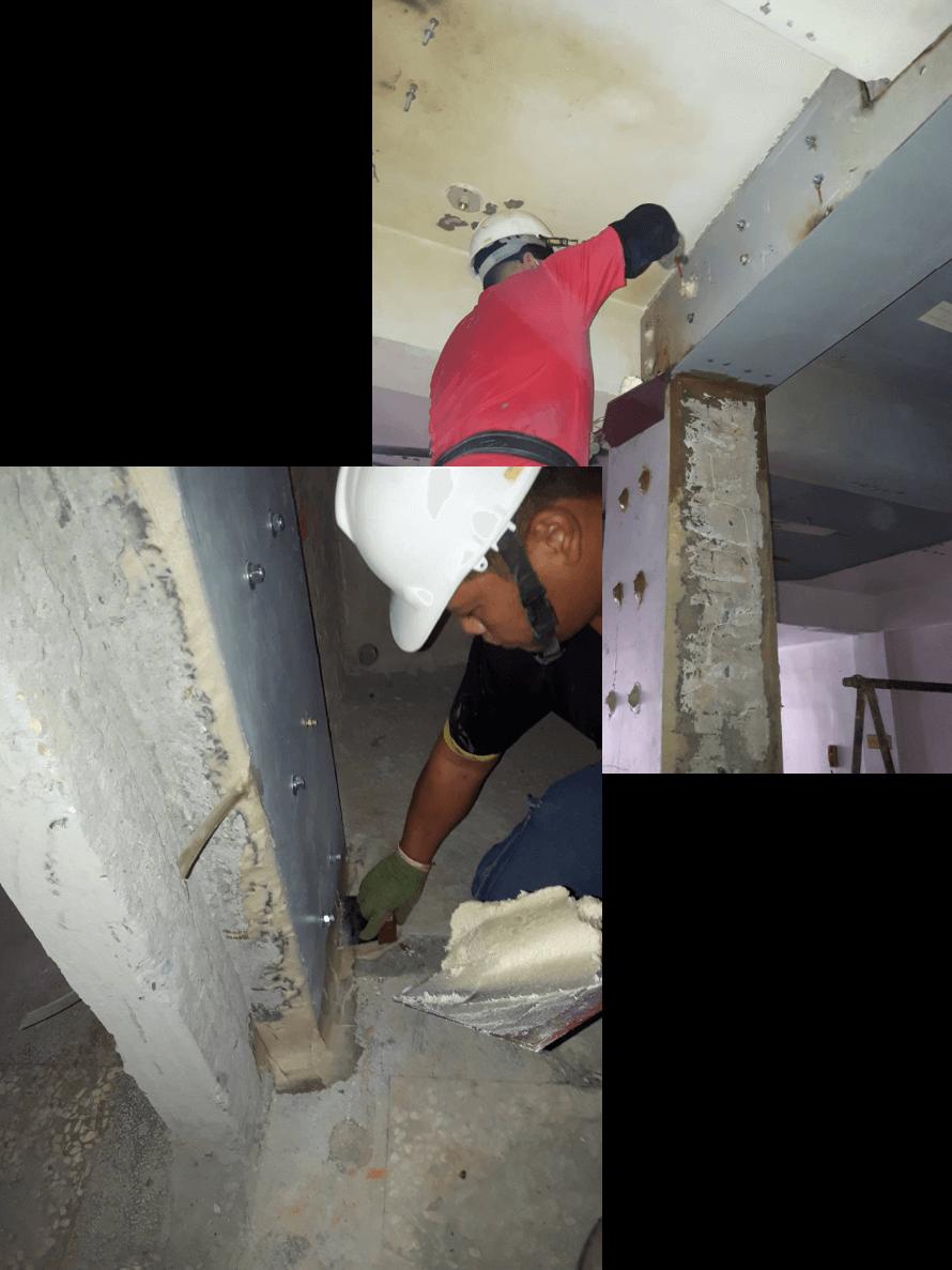 4施工工法-封塞